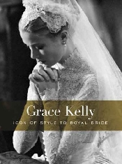 Grace Kelly: Icon of Style to Royal BrideGrace Kelly: Icon of Style to Royal Bride